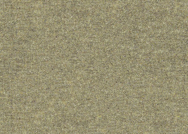 Emaline Blue Fabric by the Yard ,  , large_gray