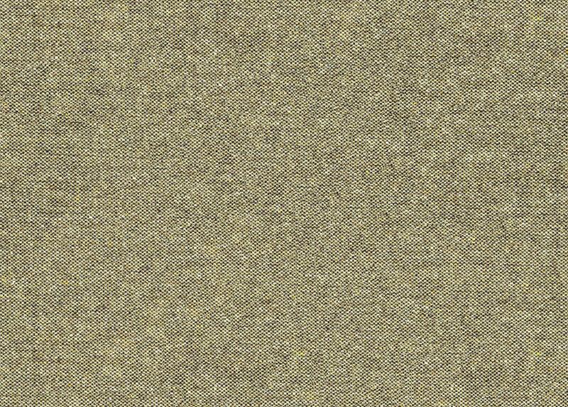 Emaline Blue Fabric ,  , large_gray