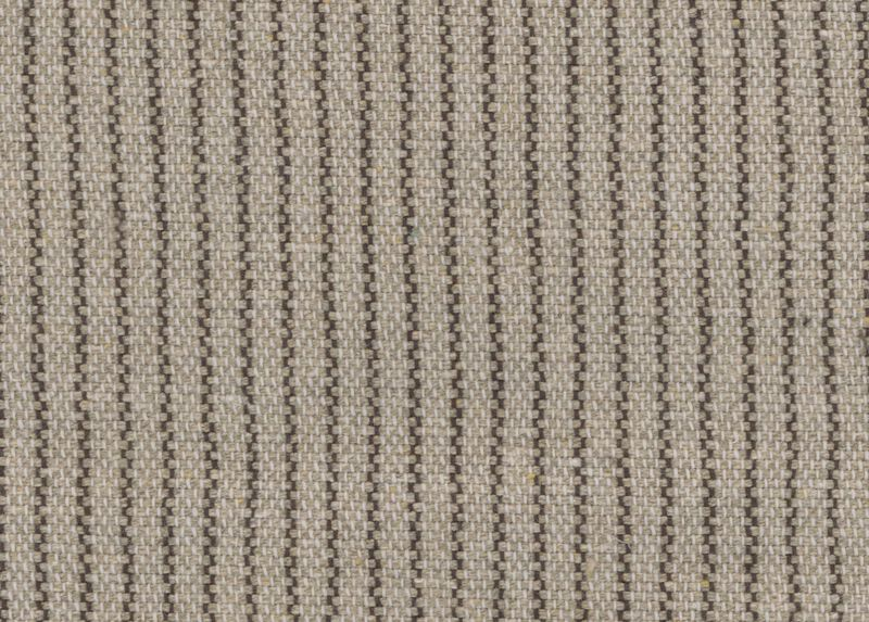 Matson Metal Fabric by the Yard ,  , large_gray