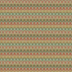 Maeve Spa Fabric ,  , large