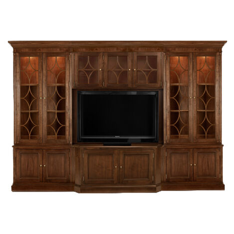 Weston Media Center ,  , large