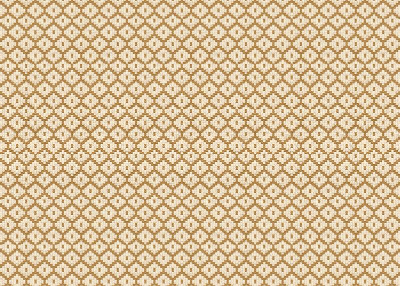 Jodi Honey Fabric by the Yard ,  , large_gray