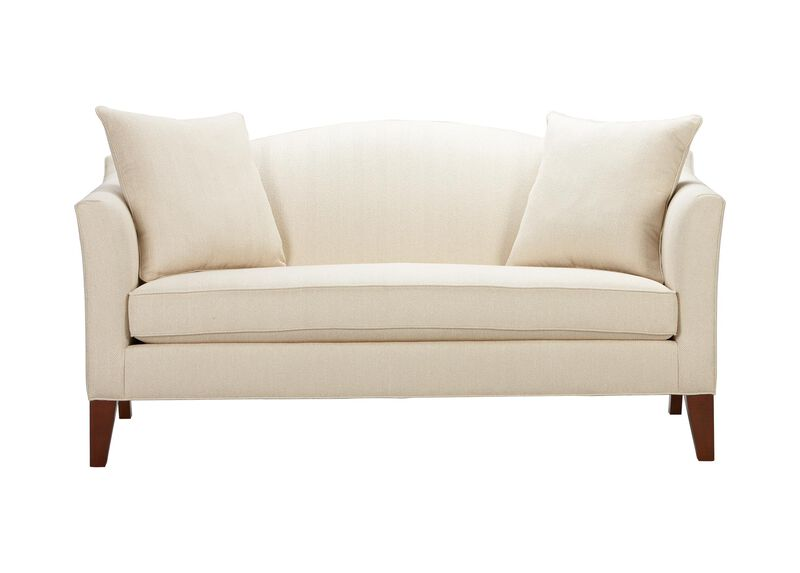 Hartwell Sofa ,  , large_gray