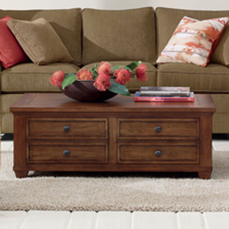 Cassidy Coffee Table ,  , hover_image
