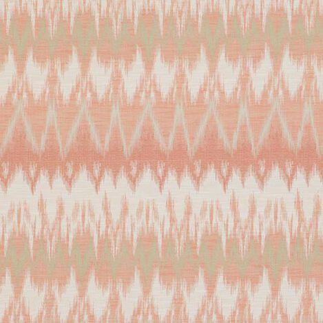 Incito Coral Fabric ,  , large