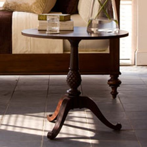 Coco Accent Table ,  , hover_image