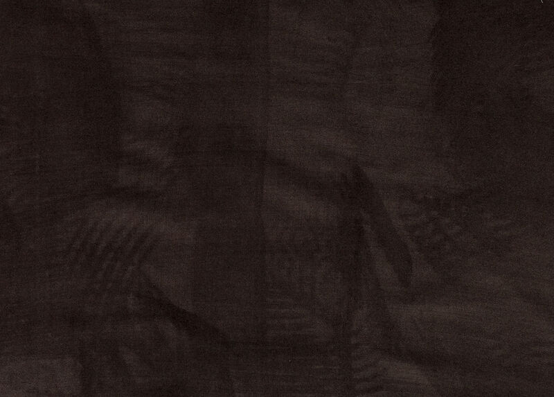 Hoban Charcoal Fabric By the Yard ,  , large_gray