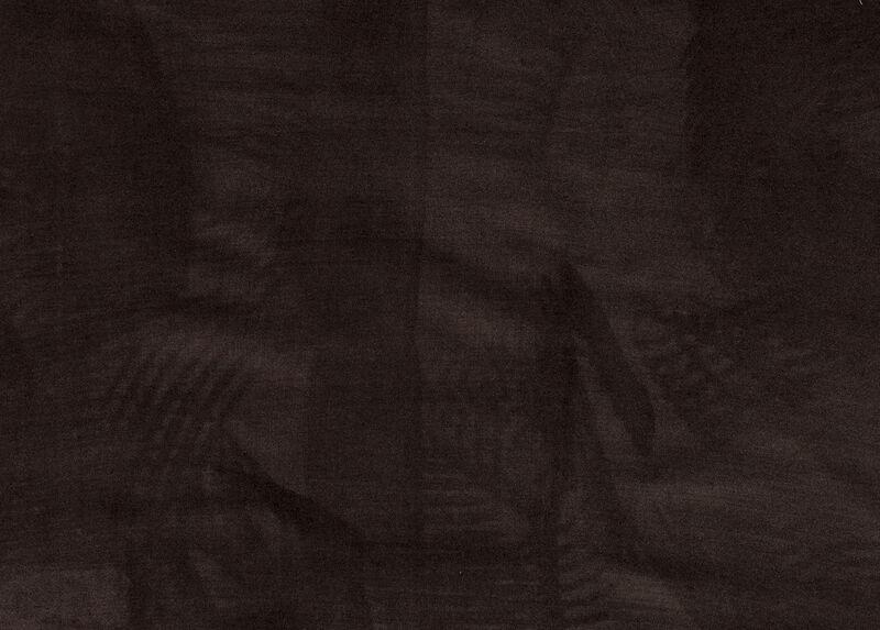 Hoban Charcoal Fabric ,  , large_gray