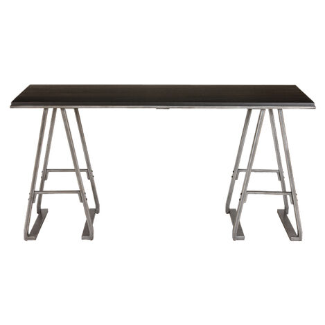 Tompkins  Desk ,  , large