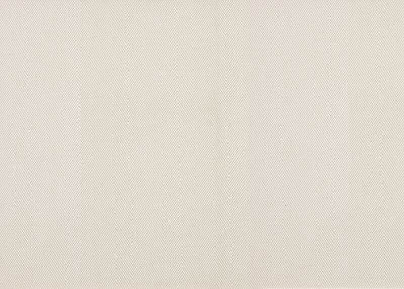 Johnston White Fabric ,  , large_gray
