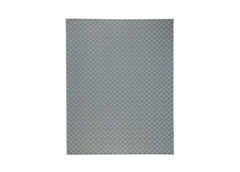 Filigree Rug ,  , large_gray