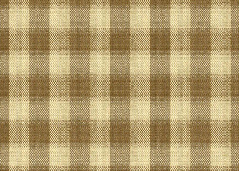 Cree Pecan Fabric ,  , large_gray