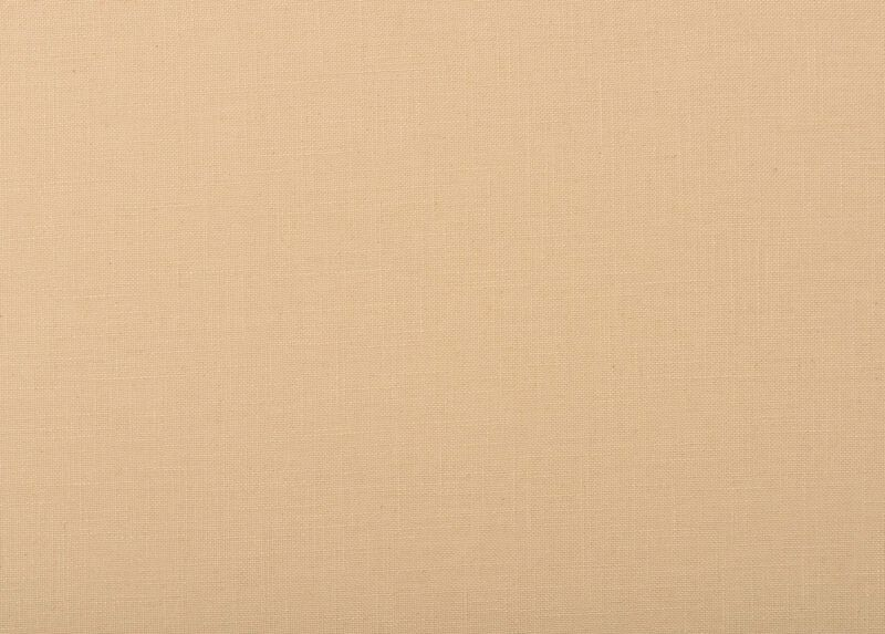 Fonte Parchment Fabric ,  , large_gray