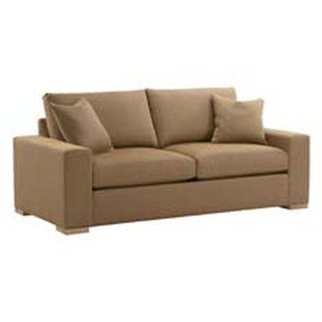 Conway Sofa ,  , hover_image