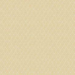 Anna Yellow Fabric ,  , large