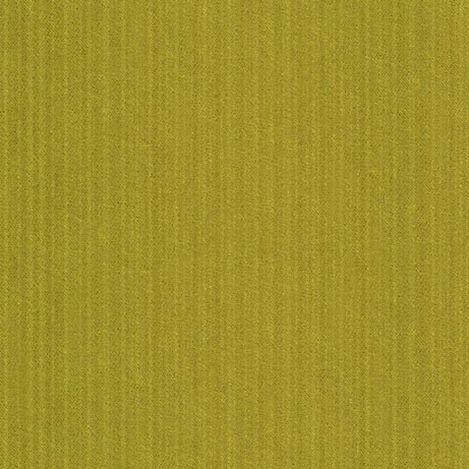 Keegan Pear Fabric ,  , large