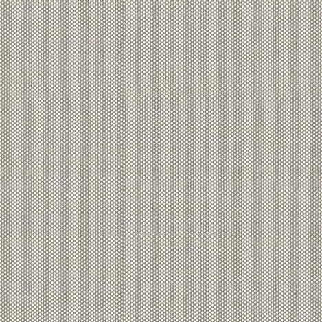 Baxter Gray Fabric ,  , large