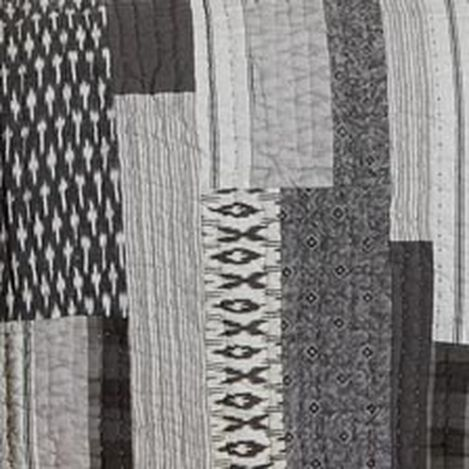 Kennan Quilt and Shams ,  , hover_image