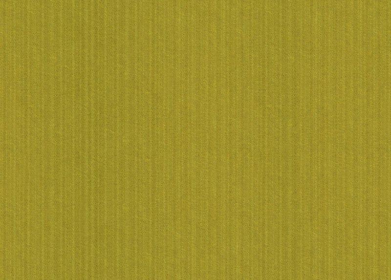 Keegan Pear Fabric ,  , large_gray