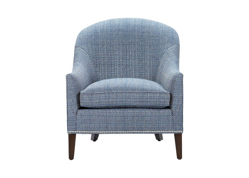 Grace Chair ,  , large_gray