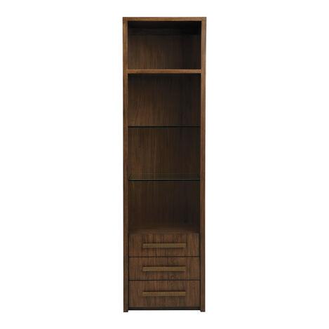 Benton Pier Cabinet ,  , large