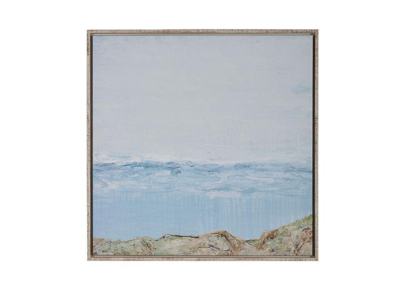 Coastal View ,  , large_gray