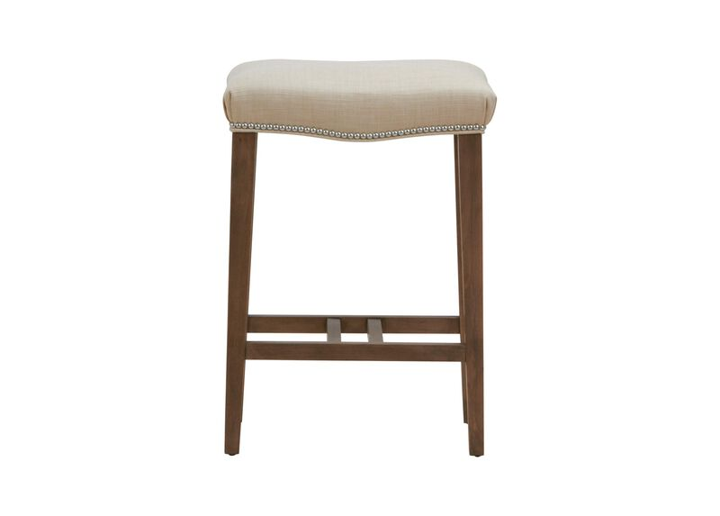 Harper Counter Stool ,  , large_gray