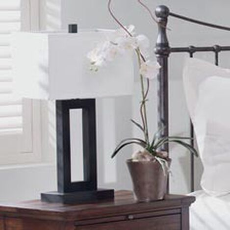 Stafford Bronze Table Lamp ,  , hover_image