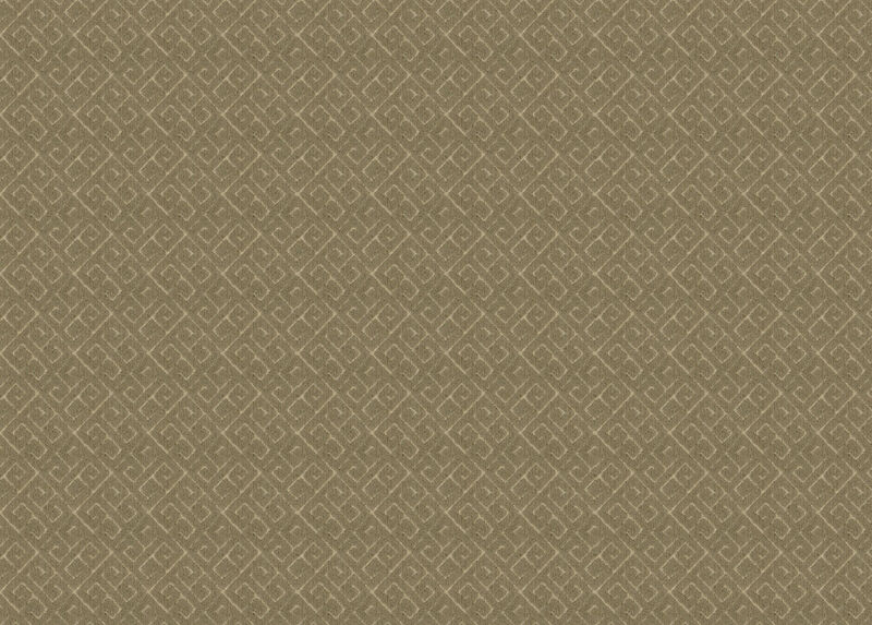 Hurley Gray Fabric by the Yard ,  , large_gray