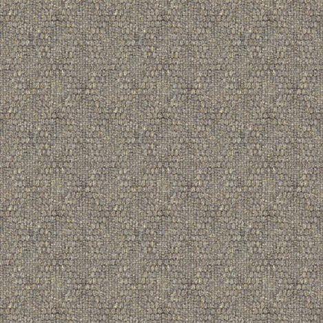Leland Hemp Fabric ,  , large
