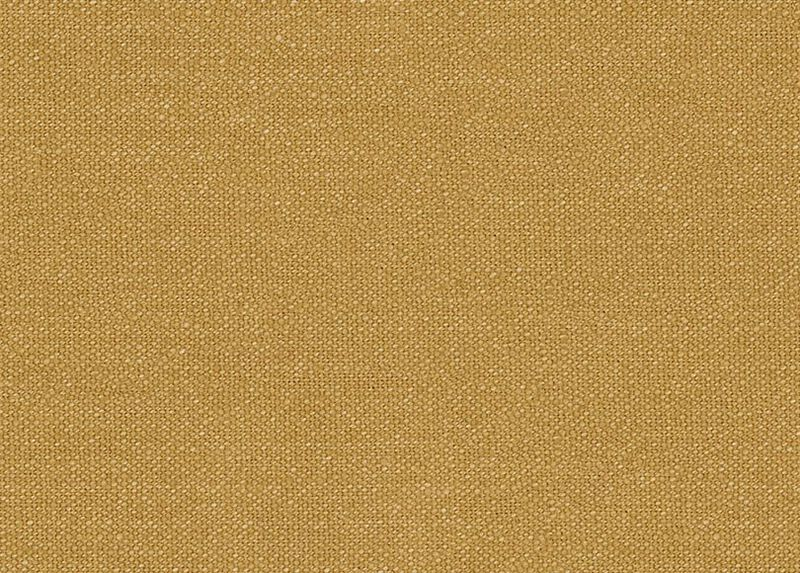 Portia Wheat Fabric ,  , large_gray