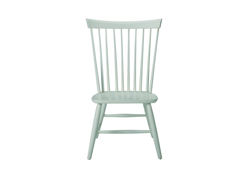 Berkshire Side Chair ,  , large_gray