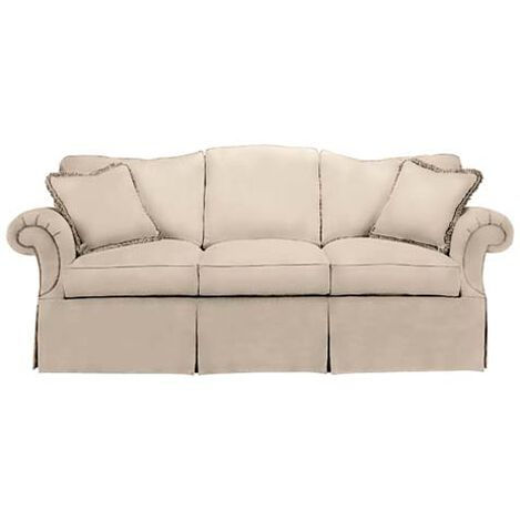 Marris Sofa ,  , large