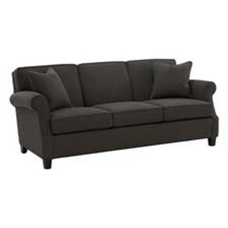 Ellington Sofa ,  , hover_image