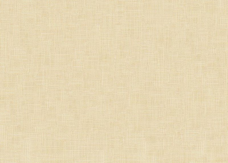 Grant Ivory Fabric by the Yard ,  , large_gray