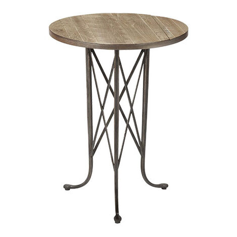 Finland Accent Table ,  , large