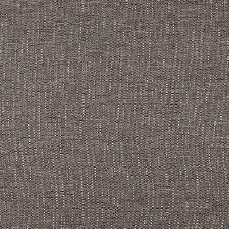 Tweedy Pewter Fabric ,  , large