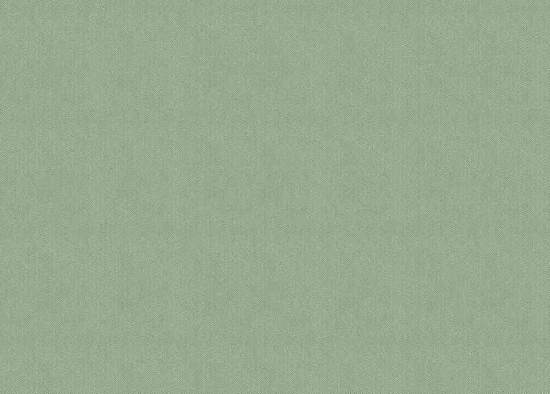 Maxwell Seaglass Fabric ,  , large_gray
