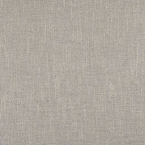 Whelan Gray Fabric ,  , large