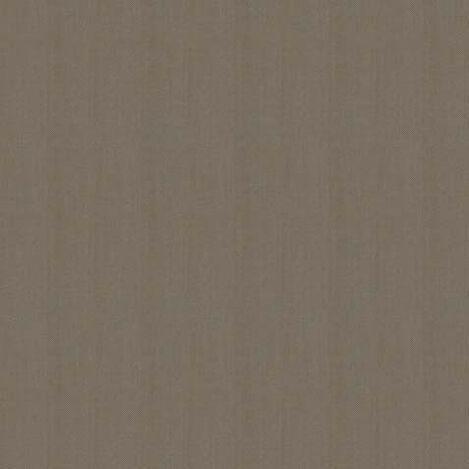 Boone Gray Fabric ,  , large