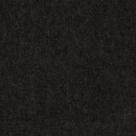 Lucky Denim Black Fabric ,  , large