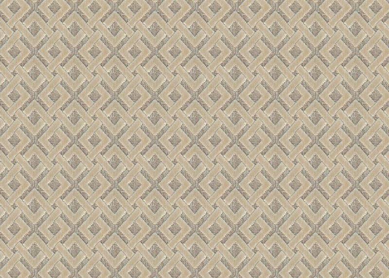 Gemi Champagne Fabric ,  , large_gray