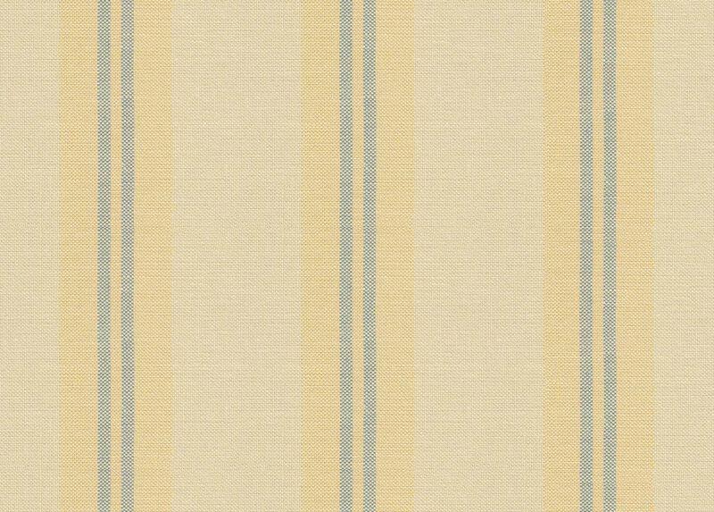 Tiffany Maize Fabric ,  , large_gray