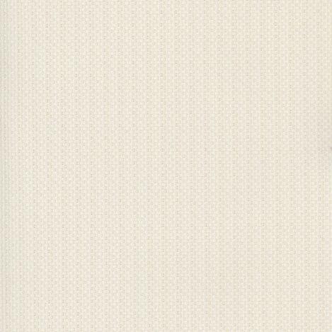Amelia Ivory Fabric ,  , large