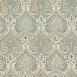 Anjali Seaglass Fabric ,  , large
