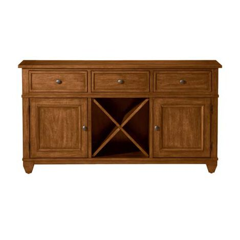 Gregory Dining Console ,  , large
