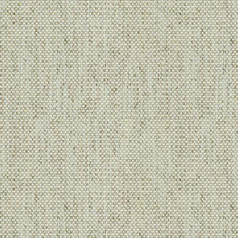 Cain Mist Fabric ,  , large