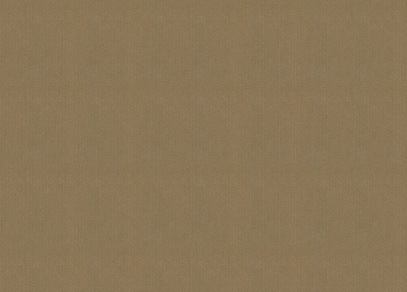 Maxwell Nutmeg Fabric by the Yard ,  , large_gray