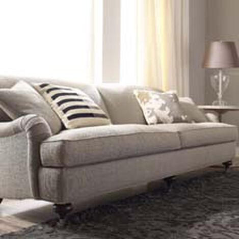 Oxford Sofa ,  , hover_image