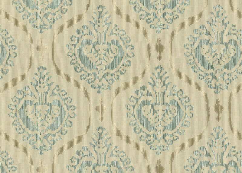 Michela Seaglass Fabric by the Yard ,  , large_gray